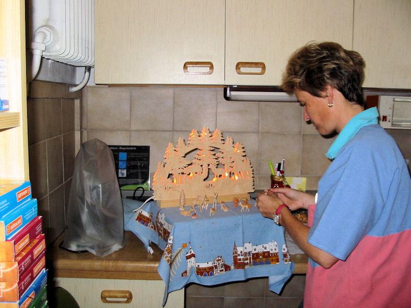 Küchenmonteur Jobs ~ wolfgang nieger bilder, news, infos aus dem web
